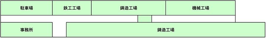ホームページ案H24.4.12保存.xls